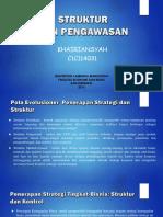 MS Struktur dan pengawasan.pptx