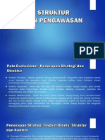 Struktur dan pengawasan.pptx