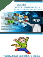 herramientas tic.pptx