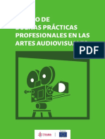 Código_audiovisual_WEB.pdf