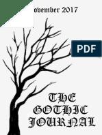 Gothic Journal FINAL (1)