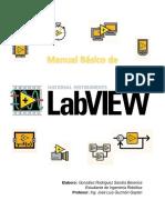 Manual Basico de LAbVIEW