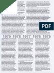 OASE 57 - 0 Editorial.pdf