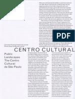 OASE 57 - 2 Public Landscapes.pdf