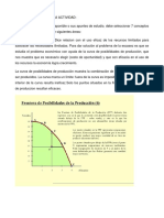 Portafolio1 Glosario1
