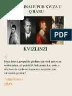 kviz50_POLUFINALE_ODGOVORI