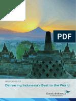 AR_Garuda_AR_2012_low.pdf