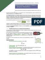 T7_termodinamica.pdf