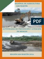 DEF RIB RIO SISA GOBIERNO REGIONAL.pdf