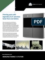 prox-950-0214-usen-web.pdf
