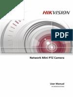 Manual de usuario DS2DE2202DE3.pdf