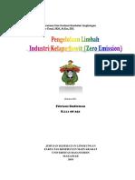 204661735-Tugas-Final-Perencanaan-Dan-Evaluasi-Kesehatan-Lingkungan.docx
