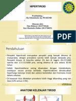 294726692-Hipertiroid.pptx