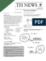 eureka math-tips for parents-grade 2 module 4 | Subtraction