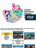 Konsep KBAT v4.pdf
