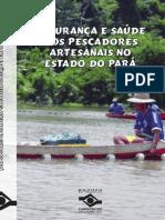 Pesca Artesanal Portal