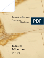 Population Economics.pdf