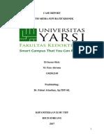 case report OMSK anak.docx