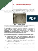 Cap II Dosificación del Hormigón.docx
