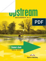 Access_1_ss_pl.pdf