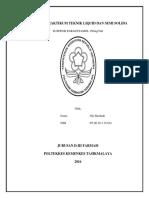5. laporan suspensi pct.docx