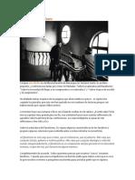 Contra el fanatismo -3p.docx
