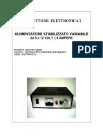 Alimentatore_Stabilizzato2.pdf