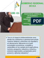 GORE INFRAESTRUCTURA.pdf