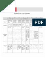 Páginas DesdeManual AEI.pdf