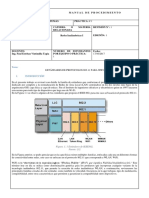 Estándares de Protocolos 802.11