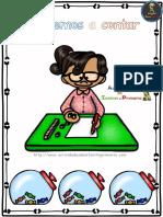 Ejercicios-de-Matemáticas-conteo-sumas-restas-Primero-Primaria-PDF.pdf