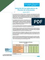 Informe Tecnico n07 Precios Jun2015 3