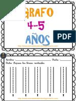 Multiactividades Infantil 27 37 PDF