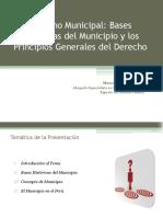 Bases Historicas Del Municipio[1]