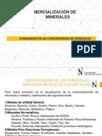 A.- FUNDAMENTOS DE CONCENTRADO DE MINERALES.pdf