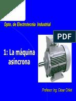 LA MAQUINA ASINCRONA.pdf