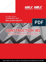 TYPE OF Construction-IBS_MIDF_140214.pdf