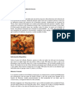 ANÁLISIS LITERARIO DE La Iliada de Homero.docx