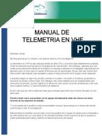 ManualVHFTelenax.pdf
