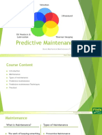 Predictive Maintenance.pdf