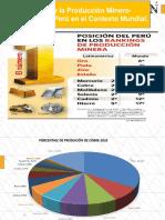 POSICIÓN DE LA PRODUCCIÓN MINERO METALÚRGIA  EN EL CONTEXTO MUNDIA.pdf
