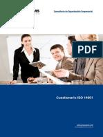 cuestionario_iso_14001.pdf