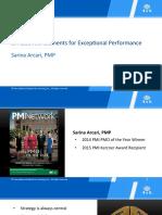 Sarcari Ipmd2015 Pmo Mastery Final 1440246