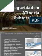 curso-seguridad-mineria-subterranea.pdf