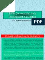 2 - INV-CUALITATIVA (3).pptx