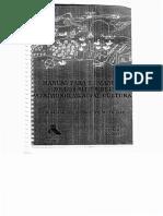 MANUAL PARA EL MANEJO DE LOS SITIOS DEL PATRIMONIO MUNDIAL CULTURAL_JOKILENHTO_&_FEILDEN.pdf