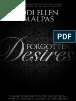 Deseos Olvidados - Jodi Ellen Malpasi.pdf
