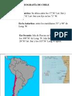 geo-de-chile(1)
