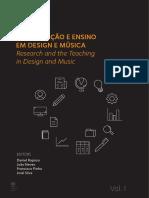 convergencias_Research_books.pdf