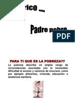 27633231 Presentacion Padre Rico Padre Pobre